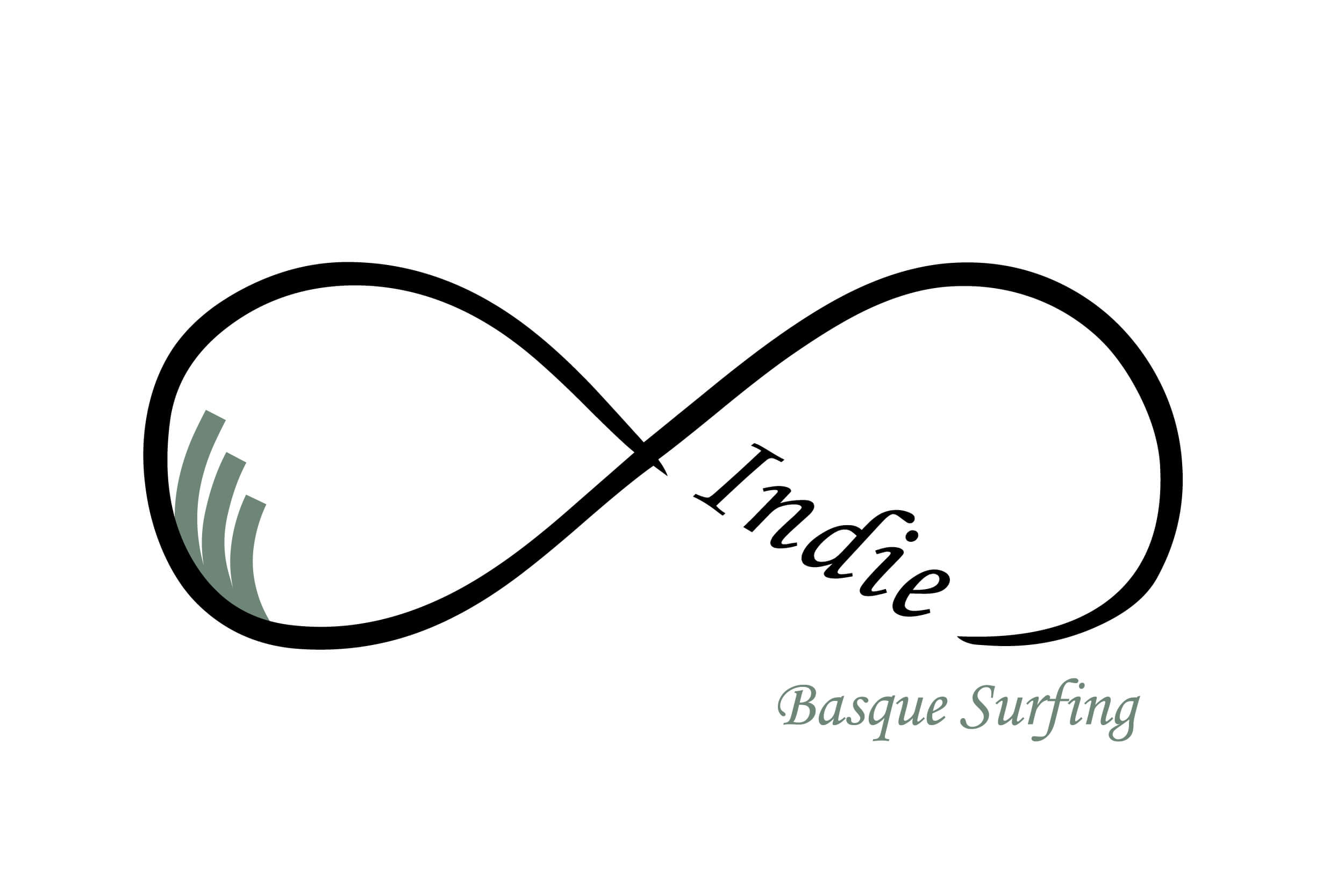 Indie Basque Surfing